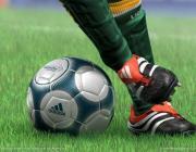 Итоги 17-го тура чемпионата Столинского района по футболу