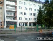 Открытие гостиницы в Лунинце после реконструкции запланировано на ноябрь