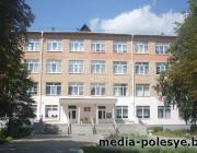 Столинский аграрно-экономический колледж завершил приём учащихся
