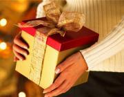 Акции к новогодним праздникам проводит Столинское райпо