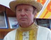 Игорь Нехайба: «Наше творчество - из народных истоков»