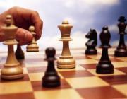 Итоги чемпионата Столинского района по шахматам