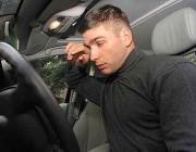 Как не заснуть за рулем? Средства и приёмы против сна