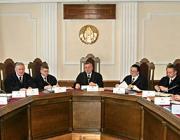 Конституционный суд взялся за изучение пробелов в языковом законодательстве