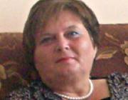 «Стоило или нет?» – разговор по душам с мамой-воспитателем детского дома в Столине Светланой Анатольевной Конончук