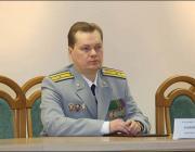 Сможет ли президент Литвы повторить жест Лукашенко?