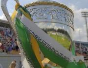 Пинская «Волна» прошла в 1/16 финала Кубка Беларуси