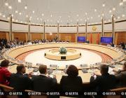 Лукашенко про культ личности: Это в Беларуси запрещено