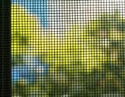 Двое детей выпали через москитные сетки на окнах в Гомельской области