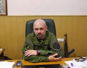 Трое «ополченцев Донбасса» расстреляли двоих гаишников под Москвой