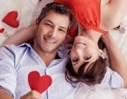 Ученые: как отличить любовь от влечения?