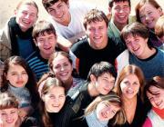 Лукашенко объявил 2015-й Годом молодежи