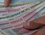 На каждого ученика из многодетной семьи в Пинске готовы выделить по 150 тысяч к учебному году