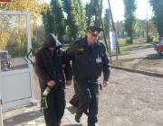 Подростковая преступность в Лунинецком районе увеличилась