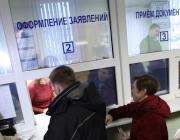 Ажиотажа по поводу замены водительских удостоверений в Пинском МРЭО нет