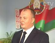 Начальник Следственного комитета области проведёт приём в Столине