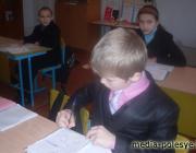 Подведены итоги районных предметных олимпиад в Столинском районе