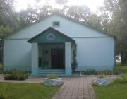 Коллекция Столинского краеведческого музея пополнилась новыми картинами