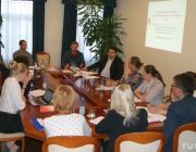 Три главные проблемы белорусского здравоохранения: зарплаты, очереди и коррупция из-за больничных листков