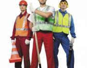 Рынок труда в Пинске ориентирован в основном на рабочие специальности
