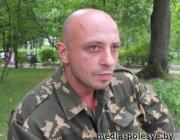 Дмитрий Кудренок: «Меня с детства приучили биться за правду»