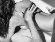 Жареное и жирное убивает секс-драйв