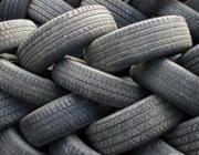 В Пинске планируется открыть предприятие по переработке изношенных шин