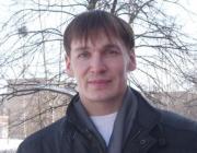 Суд признал законным увольнение лидера независимого профсоюза «Гранита» Олега Стахаевича