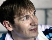 Олег Стахаевич: «Если ты себя ощущаешь победителем, ты должен двигаться только вперед»