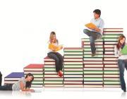 Где найти источники финансирования образования?
