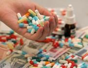 Отечественные фармацевтические компании планируют за три года нарастить ассортимент лекарств в 8 раз