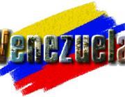 Дни культуры Венесуэлы в Пинске