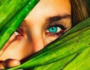 Как вычислить знак Зодиака по внешности и поведению человека