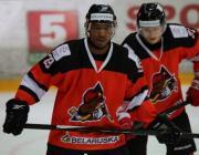 Хоккеистам в Беларуси ограничили зарплатный потолок 3 тысячами долларов в месяц