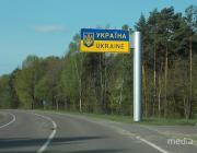 В Беларуси вводят изменения по беспошлинному ввозу и декларированию товаров из-за границы
