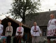 Дни деревень: от Лунина до Чучевичей