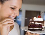 Как избавиться от тяги к сладкому: 10 ценных советов