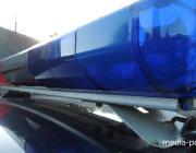 Житель Лунинецкого района на «Жигулях» насмерть сбил женщину