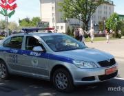 На вакансии участкового инспектора, инспектора ДПС и другие приглашает РОВД