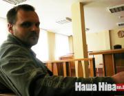 Известного белорусского журналиста задержали в Столинском районе