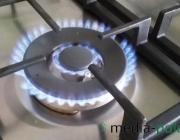 В Беларуси для населения подорожает газ в баллонах