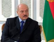 Лукашенко выступил за создание индийского технологического парка в Беларуси