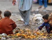 Рейтинг голодающих стран: Беларусь в числе самых сытых
