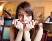Более 60% белорусов вообще не ходят в кафе и рестораны