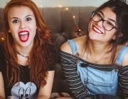 Женской дружбы не бывает? Кто Ваша подруга по знаку Зодиака