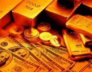 Беларусь нарастила золотовалютные резервы