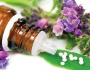 Гомеопатия: какие заблуждения и предрассудки существуют в обществе?