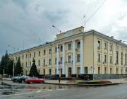 """Начальник отдела райисполкома """"штамповала"""" ремесленников и похищала бюджетные средства"""