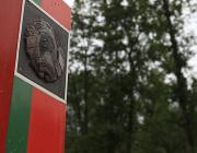 МВД: в 2018-м около 6 тысяч белорусов уехали на ПМЖ, и это без учета латентной миграции
