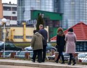 Во взрыве на Скидельском сахарном заводе, где погибли четыре женщины, обвинили троих руководителей